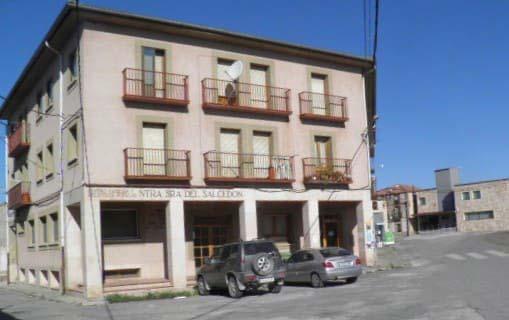 Oficina en venta en Lastras de Cuéllar, Lastras de Cuéllar, Segovia, Carretera Hontalbilla, 168.138 €, 298 m2