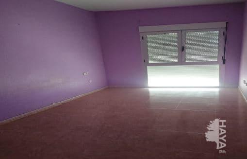Piso en venta en Piso en Fuente Álamo de Murcia, Murcia, 70.600 €, 3 habitaciones, 2 baños, 2 m2, Garaje