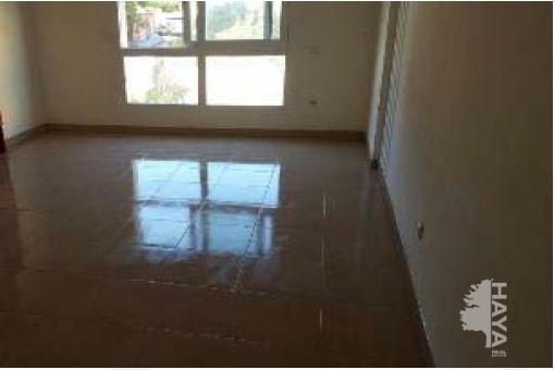 Piso en venta en Piso en Oropesa del Mar/orpesa, Castellón, 94.700 €, 2 habitaciones, 1 baño, 88 m2