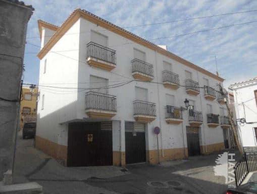 Piso en venta en Olula del Río, Almería, Calle Cuartel Viejo, 46.600 €, 3 habitaciones, 1 baño, 76 m2