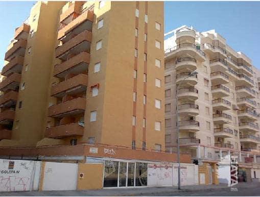 Local en venta en Grau I Platja, Gandia, Valencia, Calle Clot de la Mota, 44.000 €, 51 m2