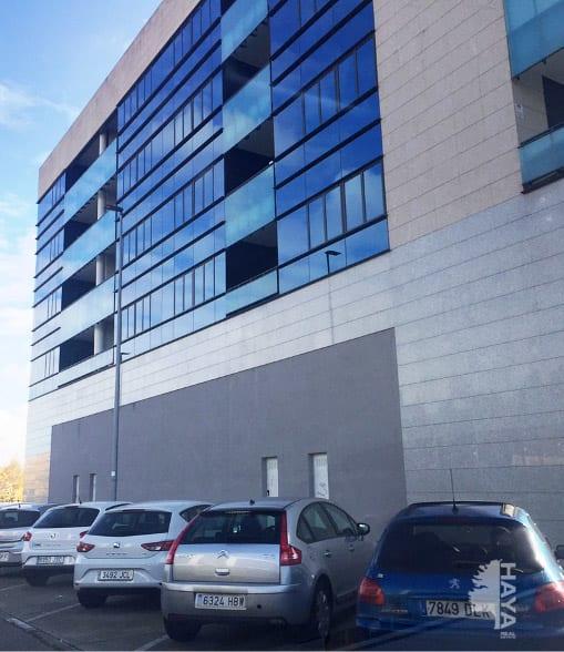Oficina en venta en La Granjilla, San Sebastián de los Reyes, Madrid, Avenida Puente Cultural, 409.500 €, 329 m2