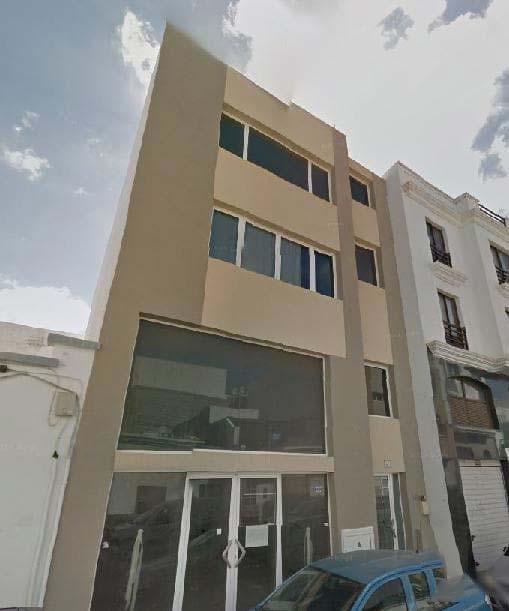 Local en venta en Arrecife, Las Palmas, Calle Uruguay, 114.000 €, 207 m2