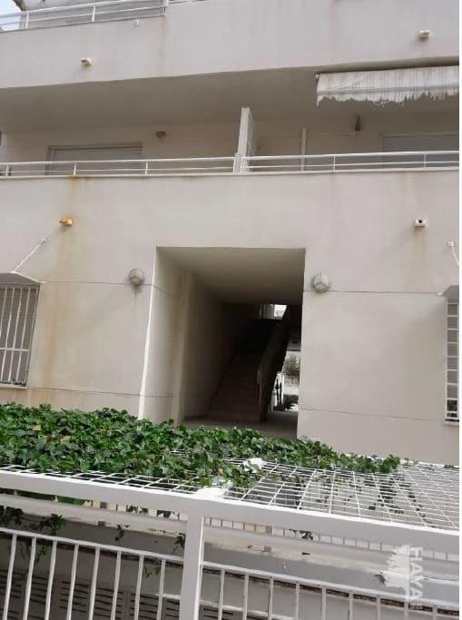 Piso en venta en Almería, Almería, Calle Juegos Mediterraneos, 74.500 €, 1 baño, 57 m2