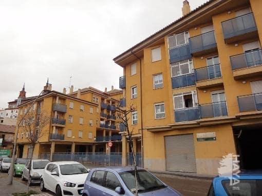 Parking en venta en Teruel, Teruel, Carretera Estacion, 9.000 €, 30 m2