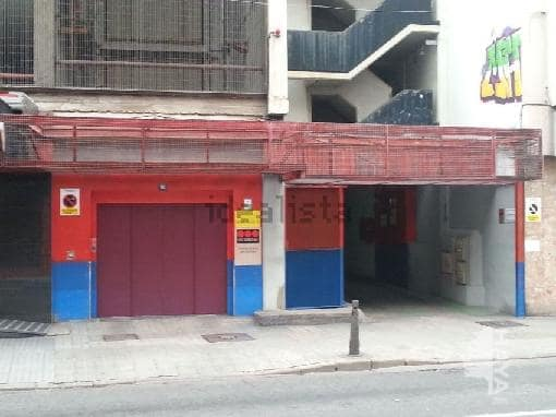 Parking en venta en Las Palmas de Gran Canaria, Las Palmas, Calle Galicia, 20.000 €, 10 m2