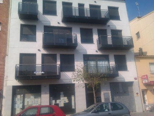 Piso en venta en Piso en Palafrugell, Girona, 62.430 €, 1 habitación, 1 baño, 98 m2