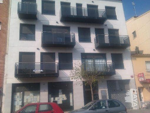 Piso en venta en Palafrugell, Girona, Calle Mestre Sagrera, 100.770 €, 1 habitación, 1 baño, 98 m2