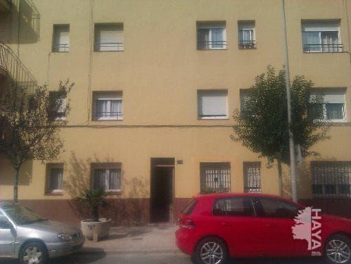 Piso en venta en Xalet Sant Jordi, Palafrugell, Girona, Calle Carrilet, 51.312 €, 3 habitaciones, 1 baño, 70 m2