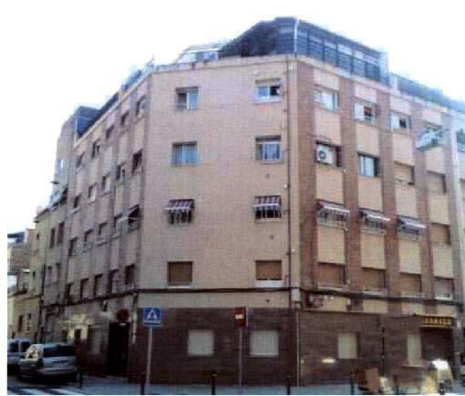 Local en venta en Sant Adrià de Besòs, Barcelona, Calle Mare de Deu del Carme, 74.900 €, 309 m2