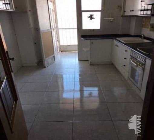 Piso en venta en Piso en Murcia, Murcia, 97.600 €, 1 baño, 115 m2