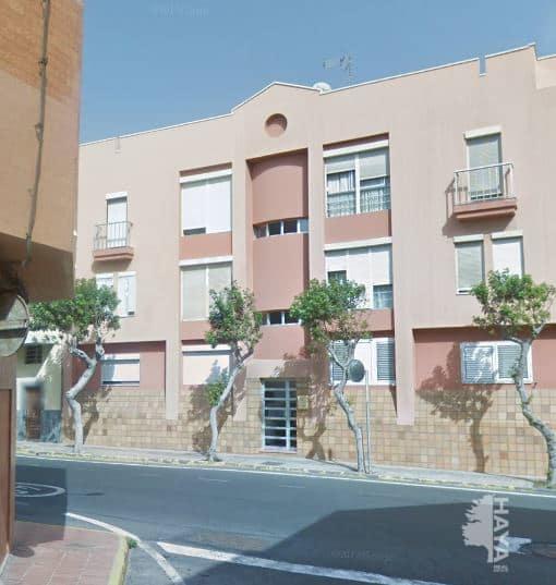 Piso en venta en Telde, Las Palmas, Calle Raimundo Lulio, 107.900 €, 3 habitaciones, 1 baño, 96 m2