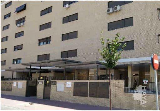 Local en venta en Móstoles, Madrid, Calle Perseo, 185.000 €, 218 m2