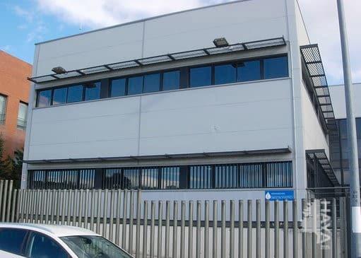 Oficina en venta en Colmenar Viejo, Madrid, Calle Cobre, 60.000 €, 72 m2