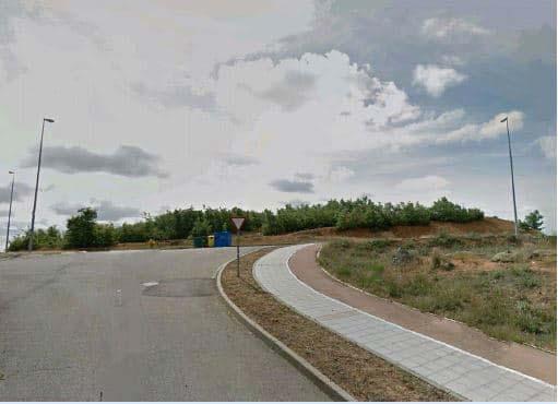 Suelo en venta en Valverde de la Virgen, León, Calle V12-pp El Cueto-sm1, 391.000 €, 13273 m2