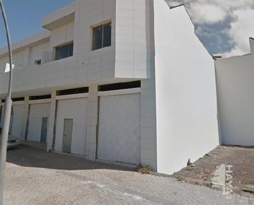 Local en venta en Santa Lucía de Tirajana, Las Palmas, Calle Domingo Doreste, 125.614 €, 139 m2