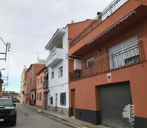 Piso en venta en Tordera, Tordera, Barcelona, Calle Castillejos, 100.970 €, 3 habitaciones, 1 baño, 83 m2