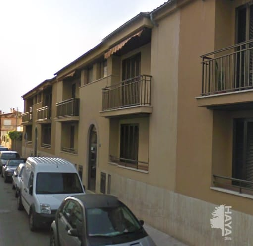 Piso en venta en Son Gibert, Palma de Mallorca, Baleares, Calle Maestro Perosi, 236.153 €, 3 habitaciones, 2 baños, 115 m2