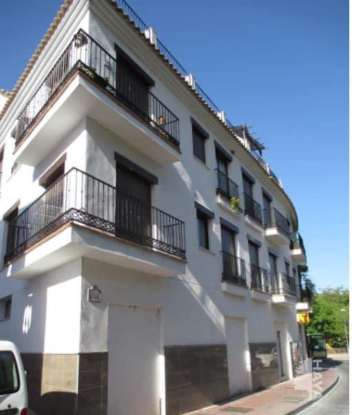 Local en venta en Monachil, Granada, Calle Emilio Aragón, 312.998 €, 232 m2