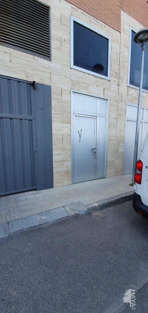 Local en venta en Móra D`ebre, Tarragona, Camino Hortes (de Les), 319.600 €, 1526 m2