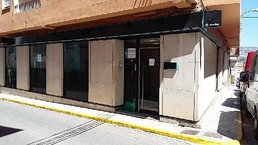 Oficina en venta en Vallada, Valencia, Calle San Ramon 2 Vallada, 124.556 €, 92 m2