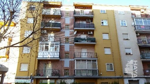 Piso en venta en San Antonio Abad, Albacete, Albacete, Calle Nuestra Señora de Cubas, 62.000 €, 2 habitaciones, 1 baño, 57 m2