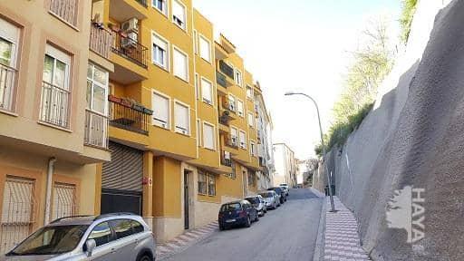 Parking en venta en Chinchilla de Monte-aragón, Albacete, Avenida Primero de Mayo, 5.800 €, 23 m2