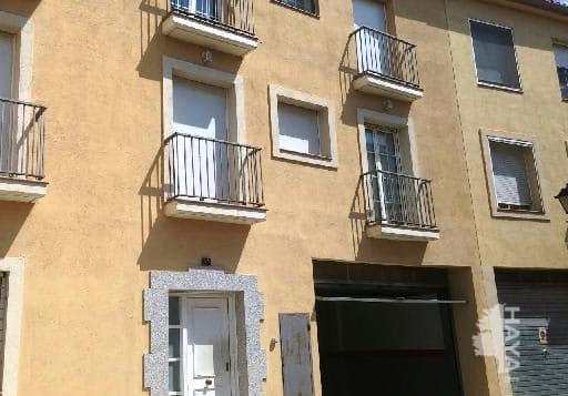 Piso en venta en Massanes, Girona, Calle Mayor, 92.000 €, 3 habitaciones, 1 baño, 79 m2