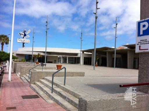 Local en venta en Adeje, Santa Cruz de Tenerife, Avenida de Moscu, 89.000 €, 39 m2