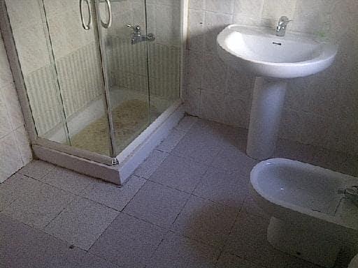 Piso en venta en Huelva, Huelva, Calle Rio Jucar, 22.010 €, 3 habitaciones, 1 baño, 52 m2
