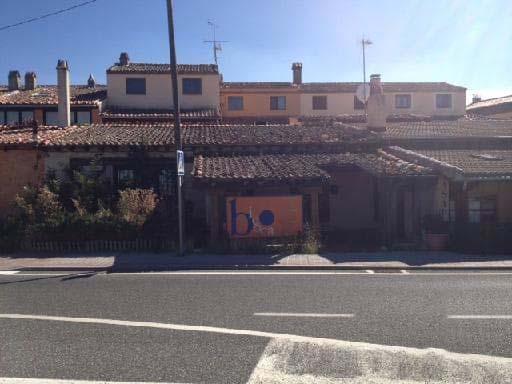 Local en venta en Torrecaballeros, Segovia, Carretera Soria, 53.273 €, 89 m2