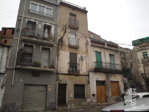 Piso en venta en Monistrol de Montserrat, Barcelona, Calle Santa Anna, 32.448 €, 2 habitaciones, 1 baño, 52 m2