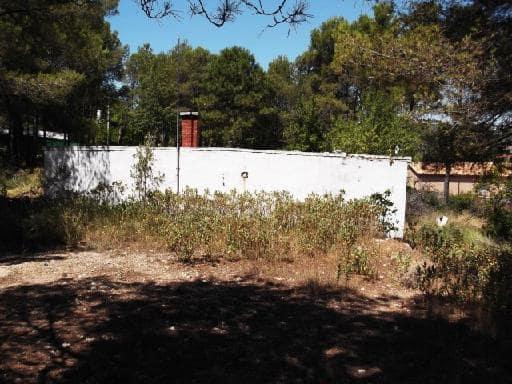 Casa en venta en Torrelles de Foix, Barcelona, Calle Girasol, 74.085 €, 2 habitaciones, 1 baño, 75 m2