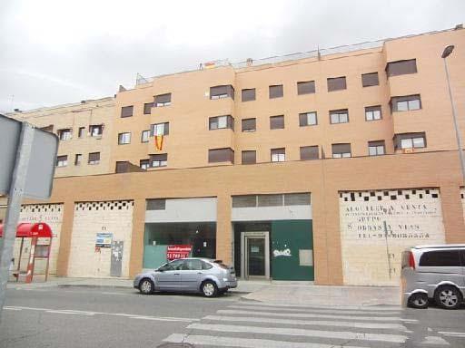Local en venta en El Caracol, Valdemoro, Madrid, Avenida Europa, 457.274 €, 229 m2