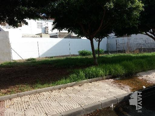 Suelo en venta en Suelo en Roquetas de Mar, Almería, 136.000 €, 230 m2