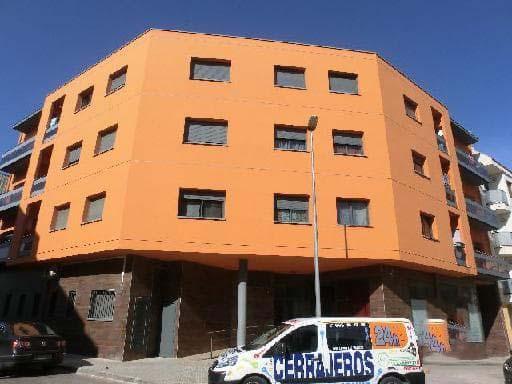 Local en venta en Amposta, Tarragona, Calle Canarias, 105.375 €, 223 m2