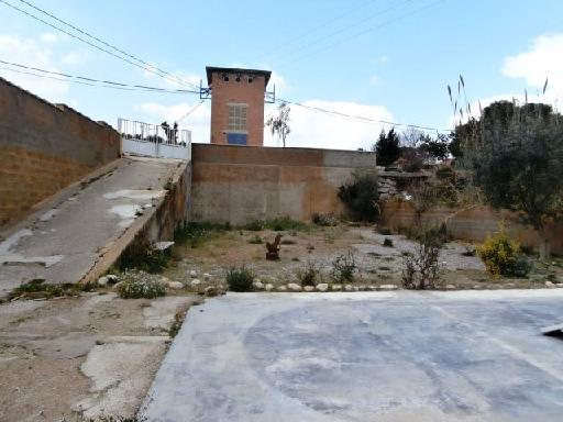 Casa en venta en La Venta I Can Musarro, Piera, Barcelona, Avenida Piera, 120.442 €, 3 habitaciones, 1 baño, 163 m2