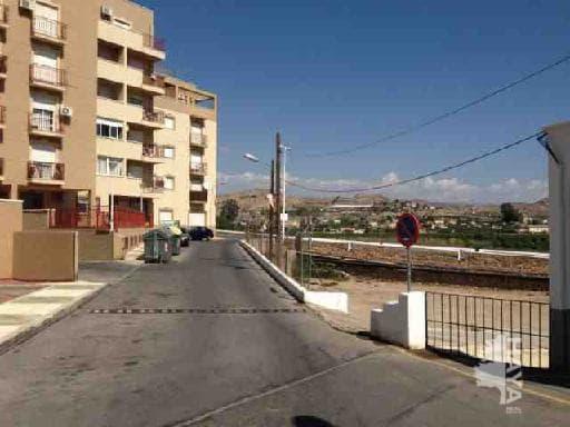 Suelo en venta en Suelo en Gádor, Almería, 201.900 €, 1249 m2