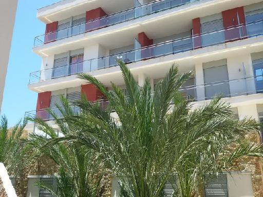 Piso en venta en Oropesa del Mar/orpesa, Castellón, Calle Carrasca, 115.900 €, 2 habitaciones, 3 baños, 88 m2