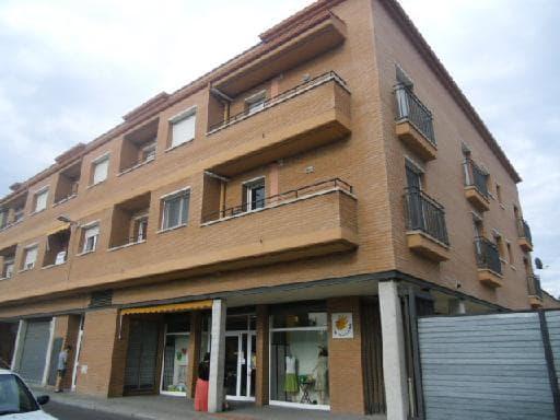 Piso en venta en Igualada, Barcelona, Calle Sor Rita Mercader, 143.612 €, 4 habitaciones, 2 baños, 104 m2