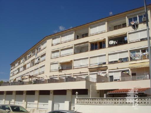 Piso en venta en Tordera, Barcelona, Calle Migjorn, 39.240 €, 1 habitación, 1 baño, 32 m2