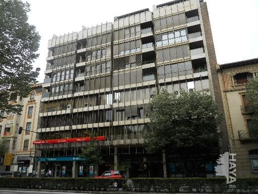 Local en venta en Pamplona/iruña, Navarra, Calle Navarra, 583.300 €, 307 m2