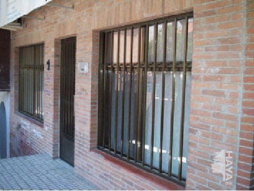 Local en venta en Plasencia, Cáceres, Calle Sor Valentina Miron, 32.000 €, 71 m2