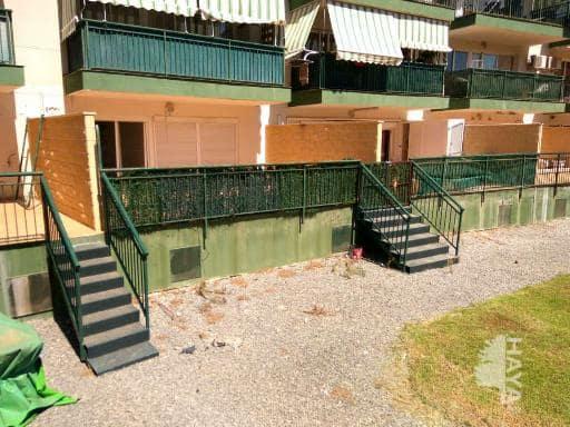 Piso en venta en L` Alfàs del Pi, Alicante, Urbanización Arabi Park, 75.600 €, 2 habitaciones, 1 baño, 64 m2