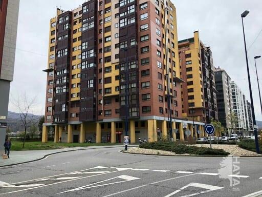 Local en venta en Navia, Vigo, Pontevedra, Calle Teixugueiras, 51.444 €, 74 m2