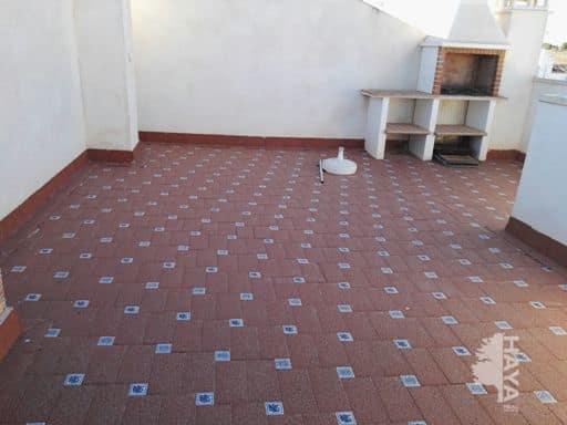 Piso en venta en Piso en Orihuela, Alicante, 105.185 €, 2 habitaciones, 2 baños, 68 m2