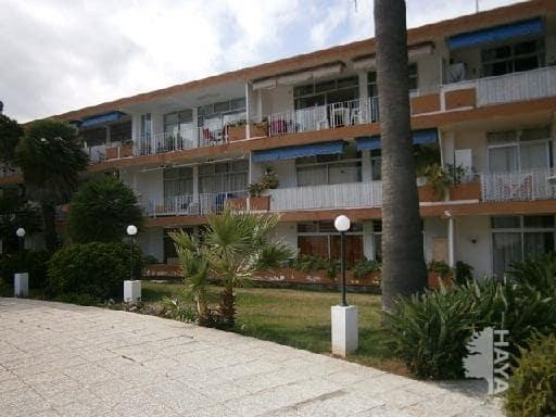 Piso en venta en Puerto de la Cruz, Santa Cruz de Tenerife, Calle Isla de Gran Canaria, 59.222 €, 1 habitación, 1 baño, 52 m2