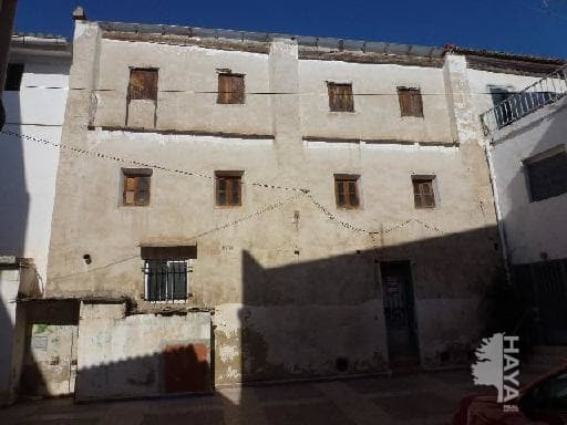 Casa en venta en Villanueva de Castellón, Villanueva de Castellón, españa, Calle Pedró, 12.600 €, 1 baño, 155 m2