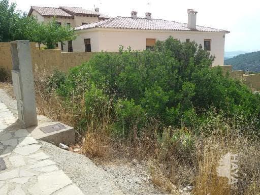 Suelo en venta en Mas D´avall, Costur, Castellón, Calle la Pedrisa, 19.000 €, 614 m2