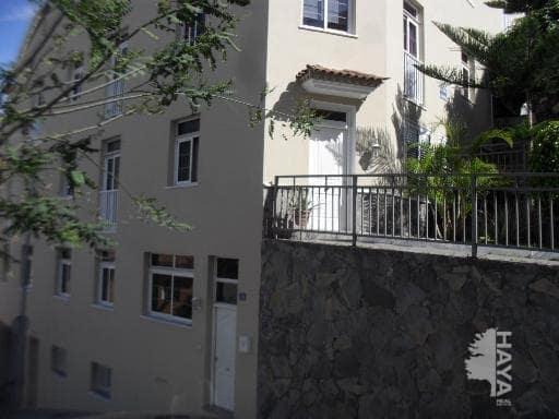 Piso en venta en Los Realejos, Santa Cruz de Tenerife, Calle Tenerias, 137.000 €, 2 habitaciones, 2 baños, 135 m2